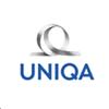 Towarzystwo Ubezpieczeniowe UNIQA