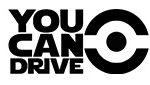 Towarzystwo Ubezpieczeniowe YOU CAN DRIVE