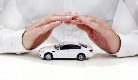 ubezpieczenia-bielsko-samochodow